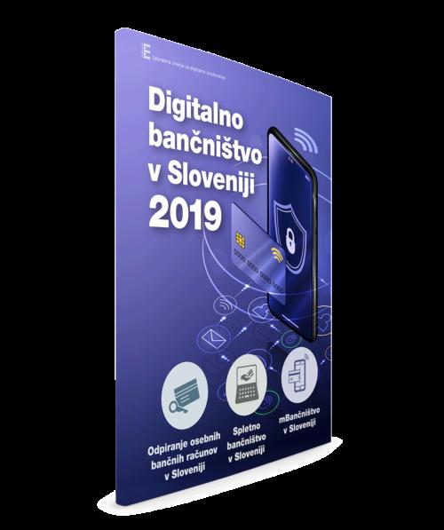 banke-3d-naslovnica-transparent-background