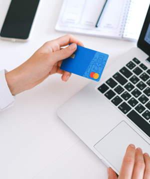 Placevanje-UPN-v-spletnih-in-mobilnih-bankah