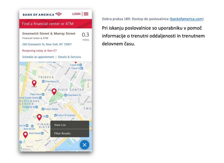 Analiza-slovenske-digitalne-bancne-panoge-2020-dostop-do-poslovalnice