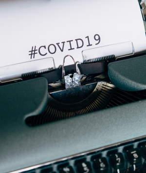 Analiza-slovenske-digitalne-bancne-panoge-2020-komuniciranje-o-covid-19