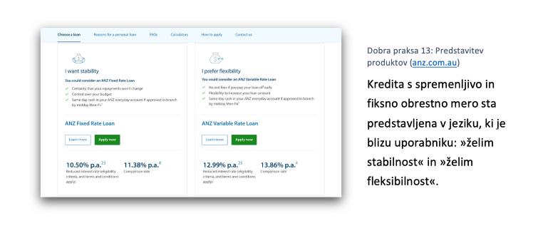 Analiza-slovenske-digitalne-bancne-panoge-2020-predstavitev-ponudbe