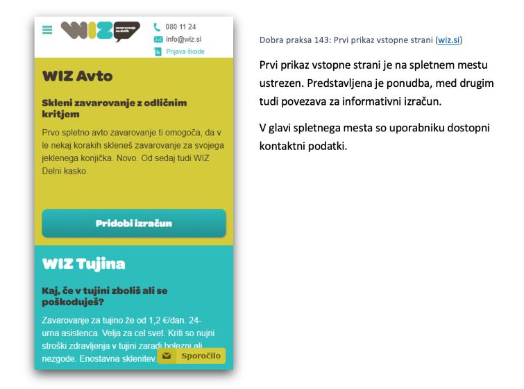 Analiza-slovenske-zavarovalniske-panoge-na-internetu-2019-kontaktni-podatki