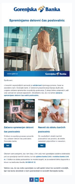 Analiza-slovenske-digitalne-bancne-panoge-2020-e-novice-obvestilo-o-spremenjenem-delovnem-casu