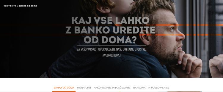 Analiza-slovenske-digitalne-bancne-panoge-2020-poti-do-banke-v-korona-casu