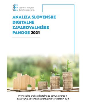 Analiza-slovenske-digitalne-zavarovalniske-panoge-2021-porocilo