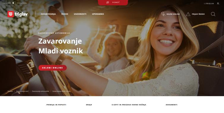 Analiza-slovenske-digitalne-zavarovalniske-panoge-2021-predstavitev-produkta