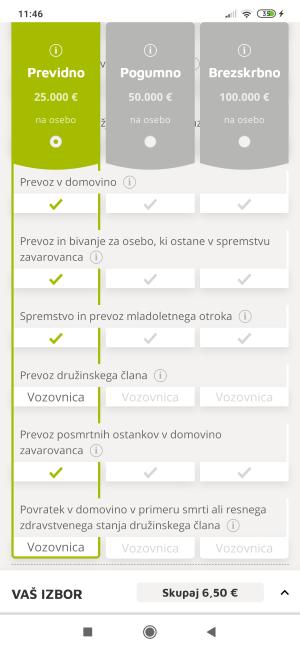 Analiza-slovenske-digitalne-zavarovalniske-panoge-2021-pregled-produktov-v-tabeli