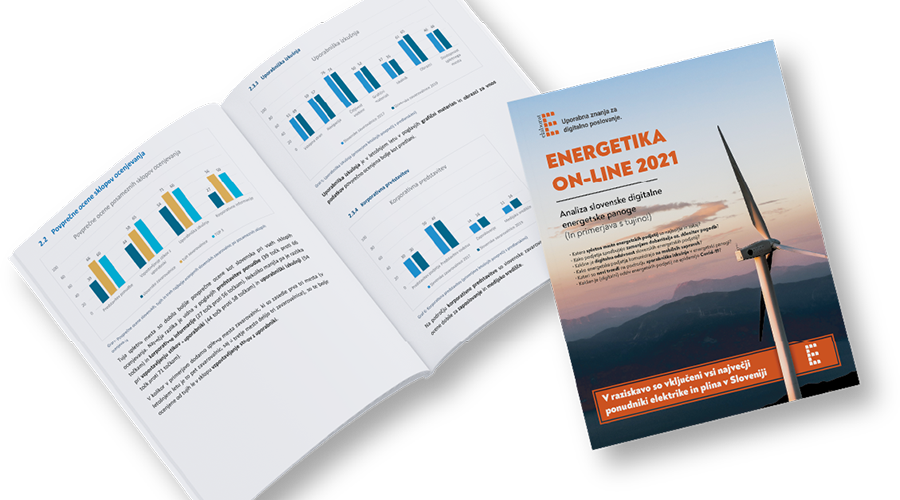 Analiza-slovenske-digitalne-energetske-panoge-2021-porocilo