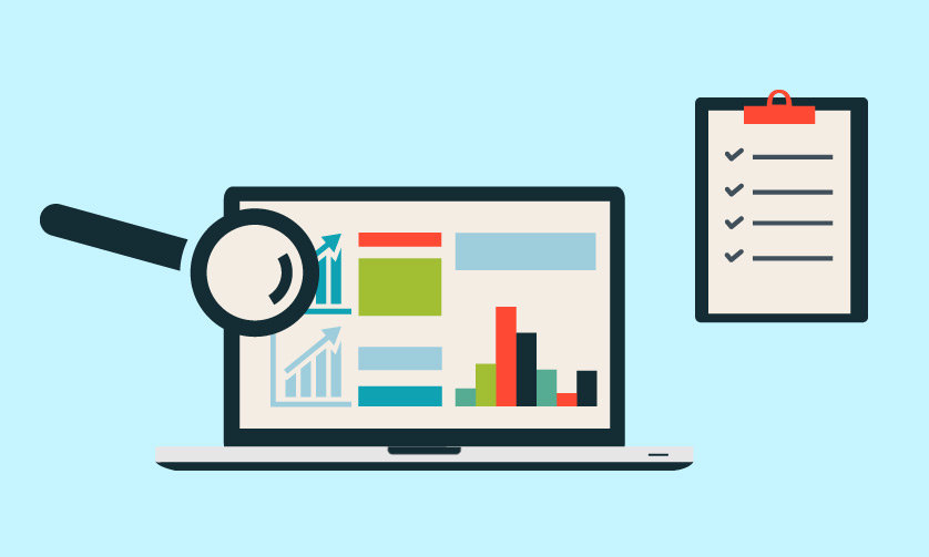 Upravljanje digitalnega prodajnega lijaka