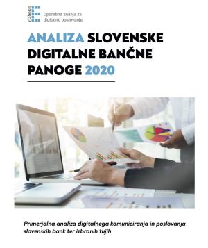 Analiza-slovenske-digitalne-bancne-panoge-2020-rezultati-analize